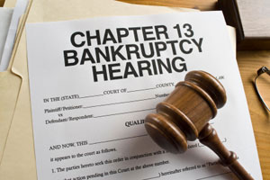 bankruptcy attorney reviews shreveport