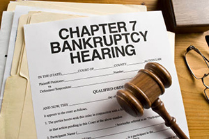 bankruptcy attorney southeast texas
