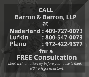 bankruptcy attorney, bankruptcy lawyer